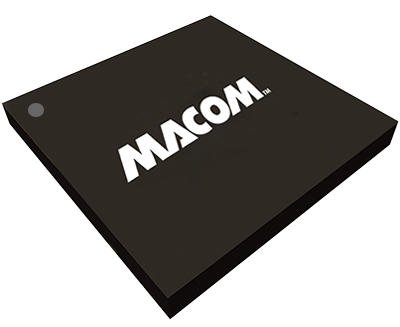 MACOM Debuts New Ultra Low Phase Noise Amplifier