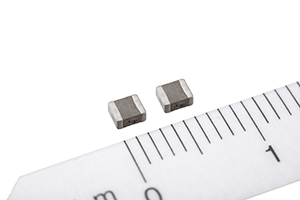 Miniaturized Thin-Film Inductors for ADAS Applications