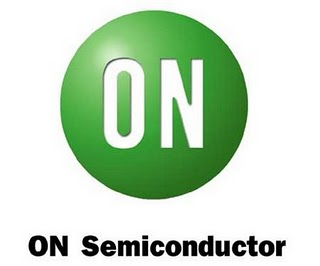 On Semiconductor's Cloud-Connected Strata Developer Studio