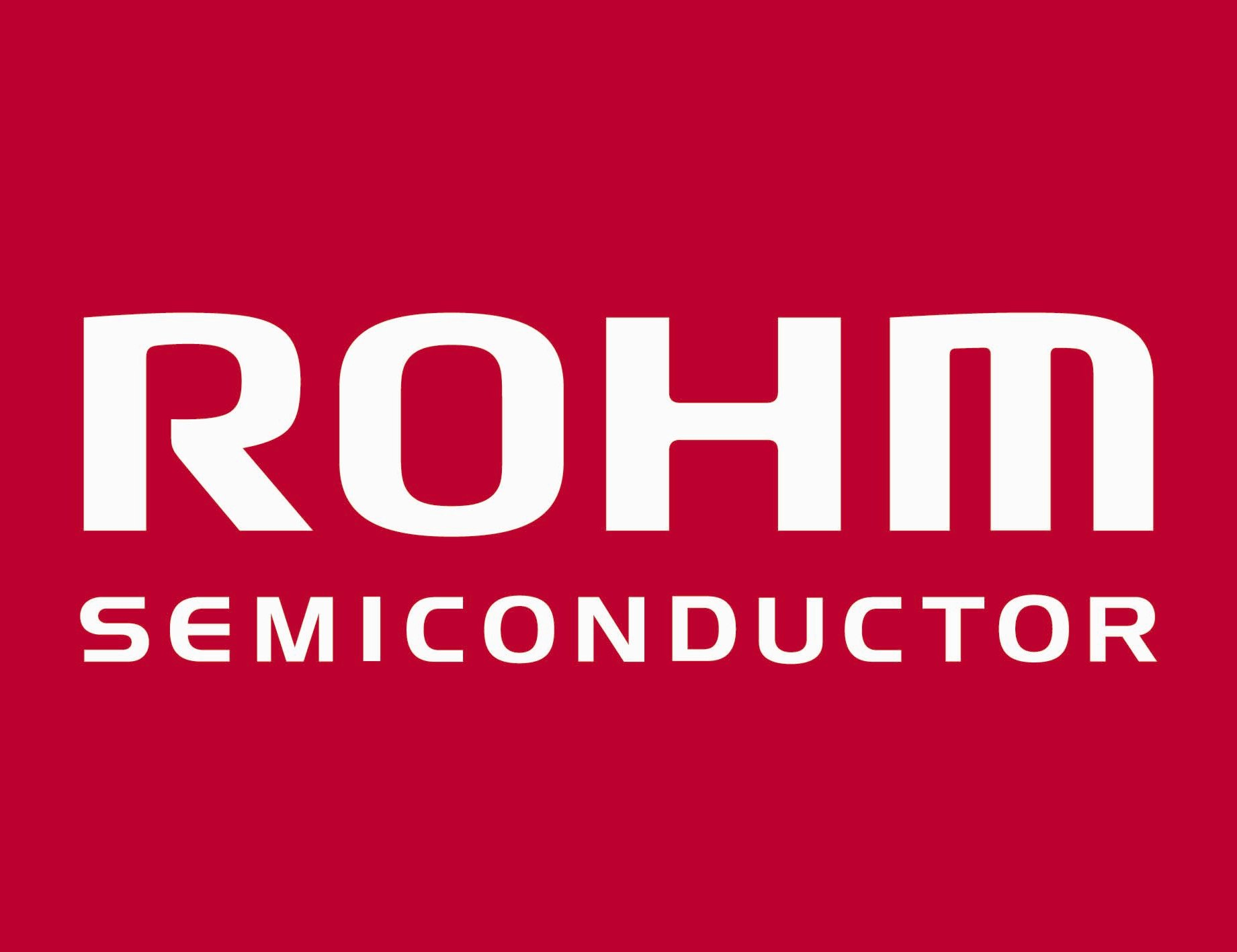 Semiconductor Device Business Transfer: Panasonic to ROHM