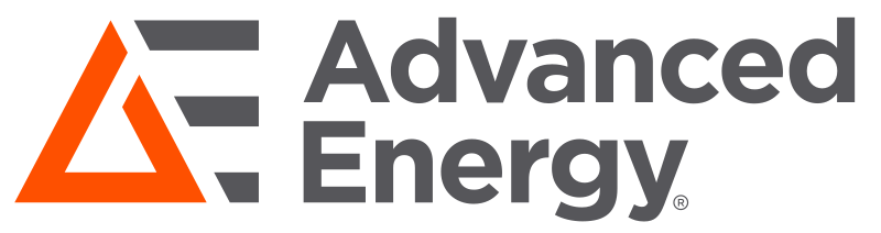 Advanced Energy to Acquire Artesyn Embedded Power