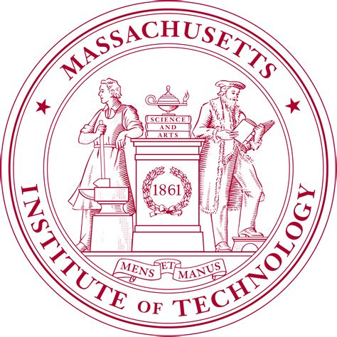 MIT and US Air Force Sign Agreement to Launch AI Accelerator