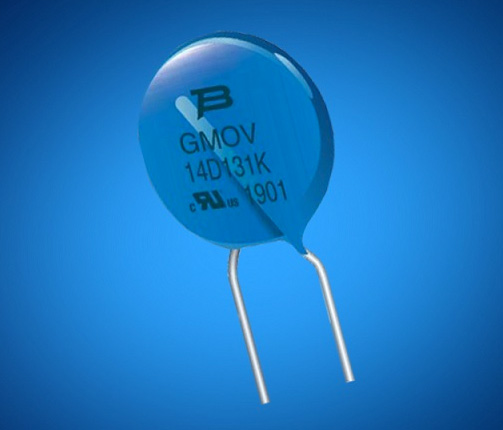 Mouser stocking Bourns GMOV Hybrid Components