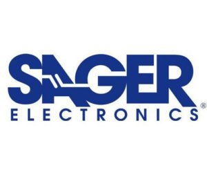 Sager Electronics Acquires Technical Power Systems
