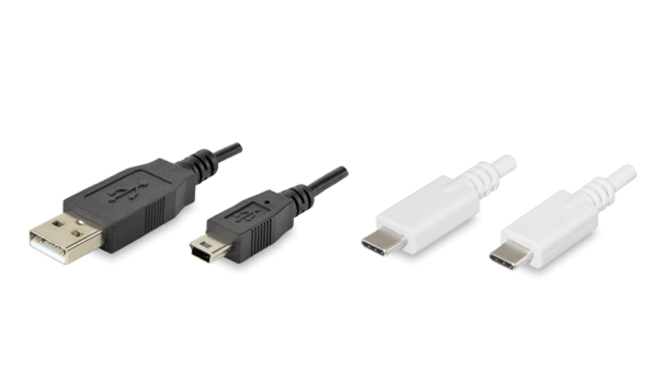 USB Cable Assemblies Added to CUI Devices Portfolio