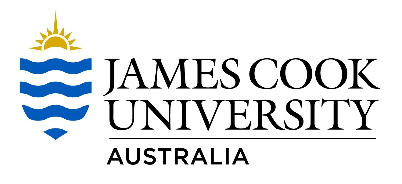 3D-Printed Rocket Fuel Comparison at James Cook University