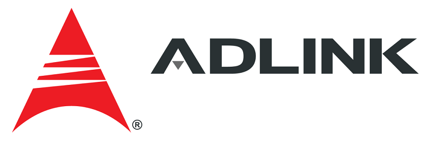 ADLINK Signs on as NVIDIA Jetson Preferred Partner