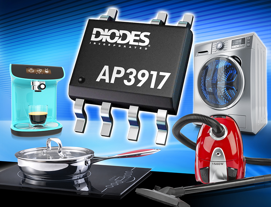 Buck Switchers Provide High Voltage AC-DC Conversion