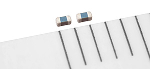 Miniaturized Multilayer Varistors for Automotive Ethernet