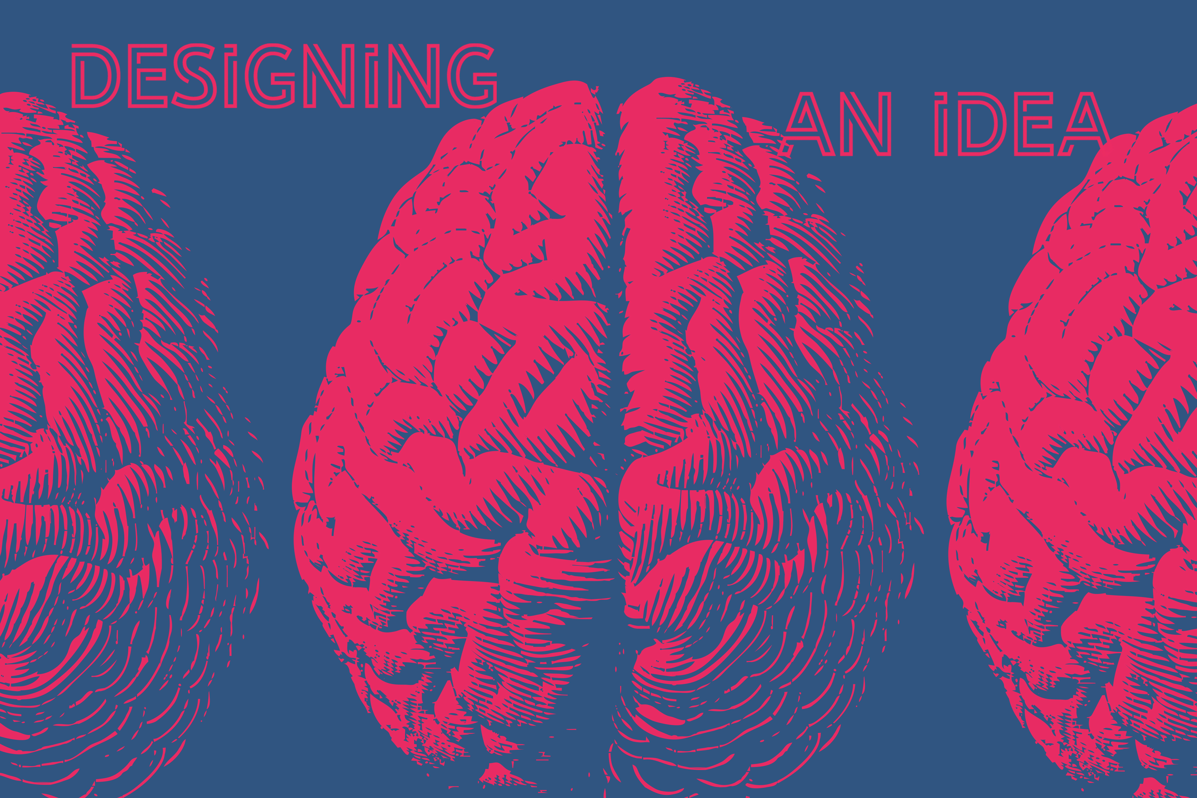 Big Ideas eBook Studies How to go from Inspiration to Design