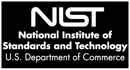 LEDs: NIST Introduces New Lamp Calibration Lab