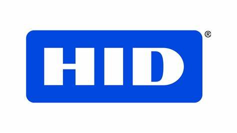 HID Global Acquires HydrantID