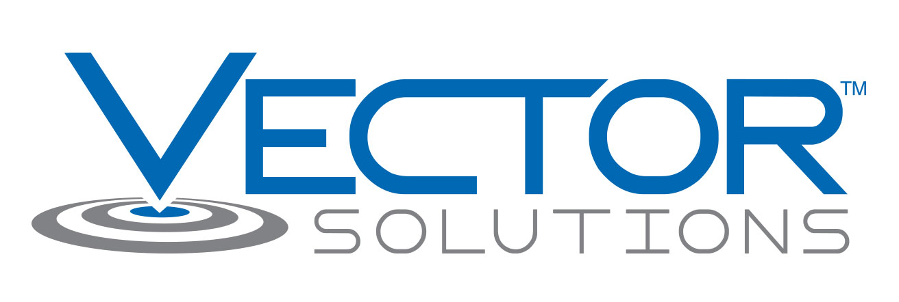New Vector Scheduling Workforce Management Solution