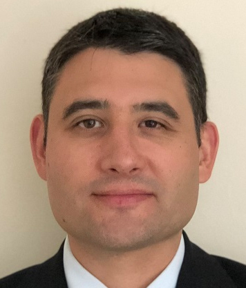 Vicor appoints European director of automotive business development