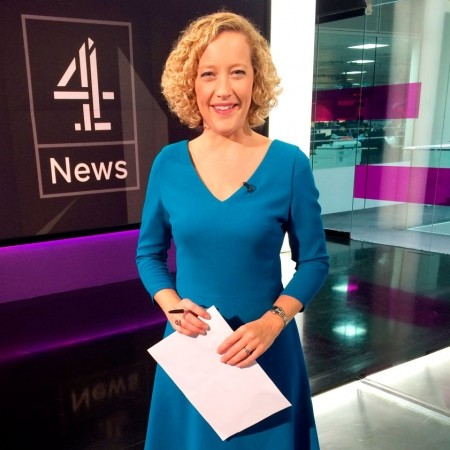 Cathy Newman to Host SOE Women in Engineering Event