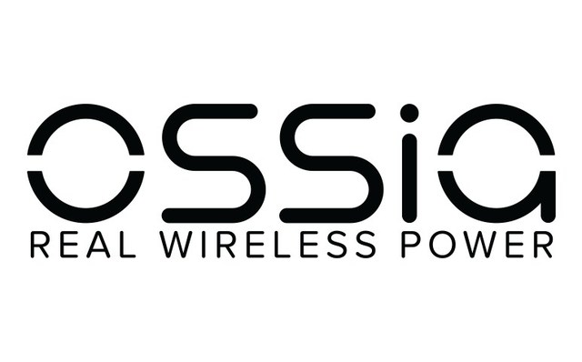 Ossia Receives Second FCC Certification