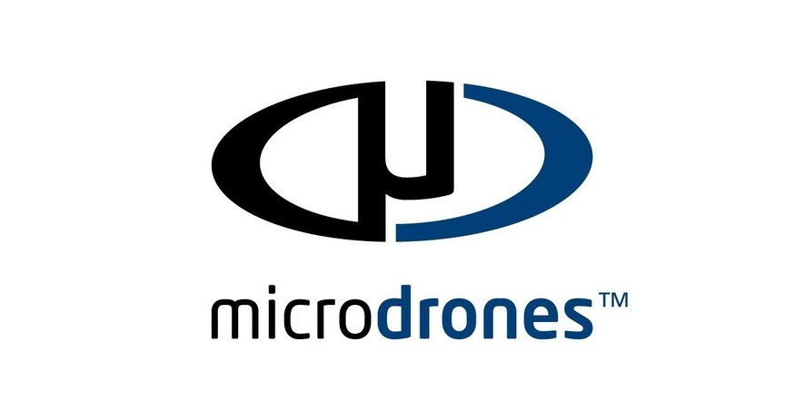 Precision Products Becomes Distributer for Microdrones
