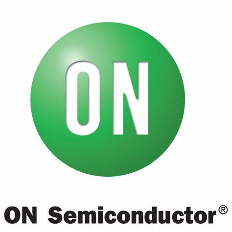 ON Semiconductor, AImotive Collaborate on Sensor Fusion