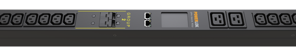 Gateview Announces Next-Generation PDU Availability