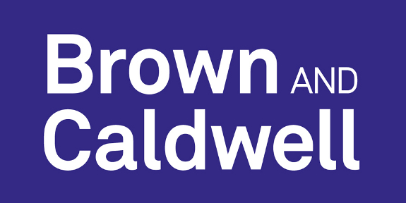 Brown and Caldwell Bolsters Utility Optimization Services