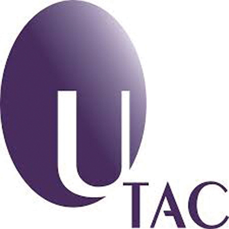 UTAC Receives Accreditation to Automotive Quality Standard
