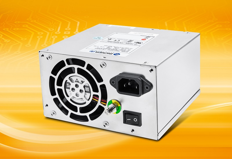 Medical PC Power Supplies with potential equalisation