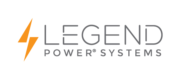 Legend Power Systems Introduces SmartGATE Insights