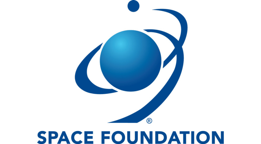 L3Harris Technologies to Fund Space Foundation STEM Programs