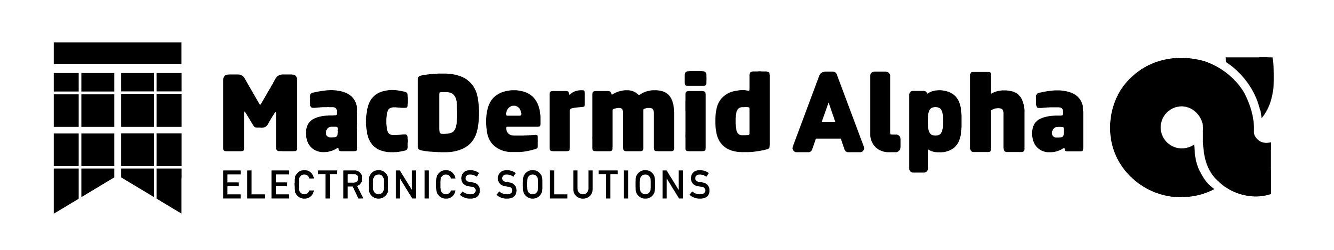MacDermid Alpha Solutions Announces Kester Acquisition
