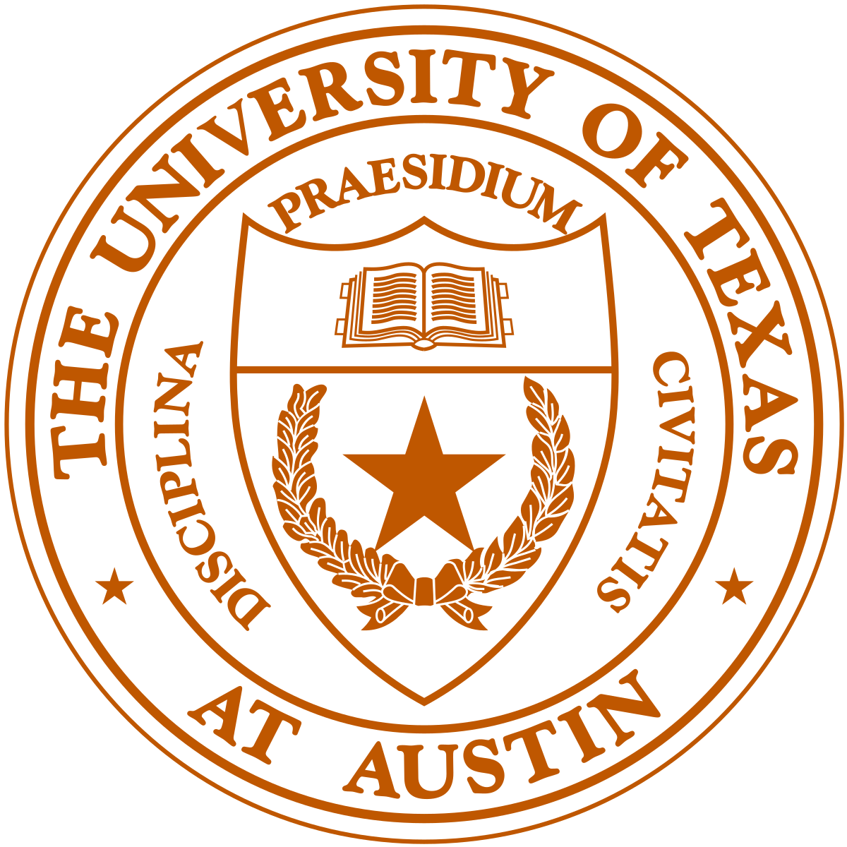 DOE funds UT Austin Engineers w/ Geothermal Energy Ecosystem
