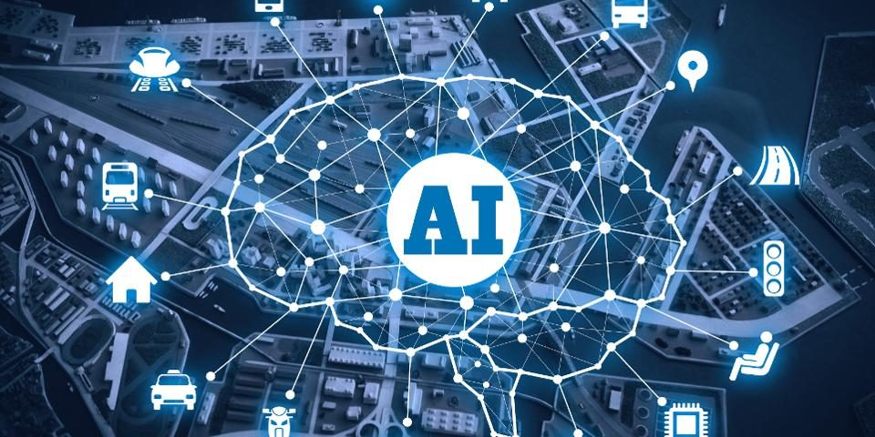 ADLINK Teams with Intel and AWS to Offer AI at the Edge