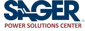Sager's Power Solutions Center Earns UL 508A Certification