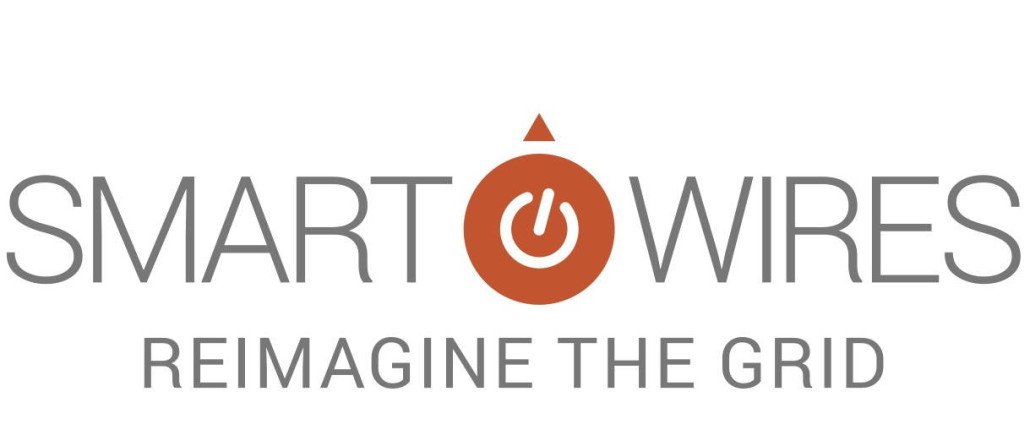 Smart Wires Announces $75 Million Growth Equity Financing