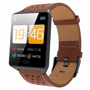Smart Watch Display Shipments Total 57 Million in Q3