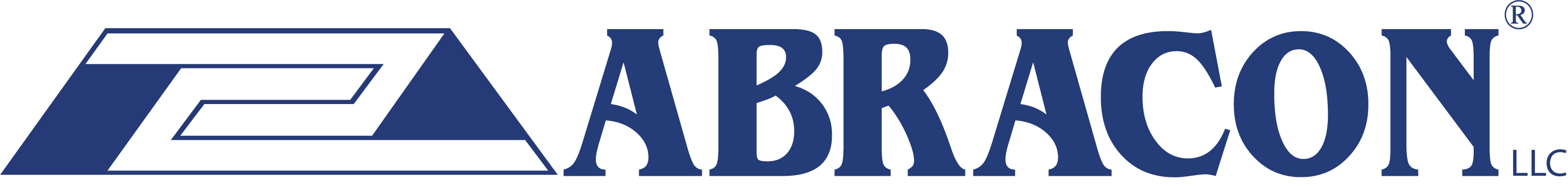 Abracon Acquires ILSI America LLC