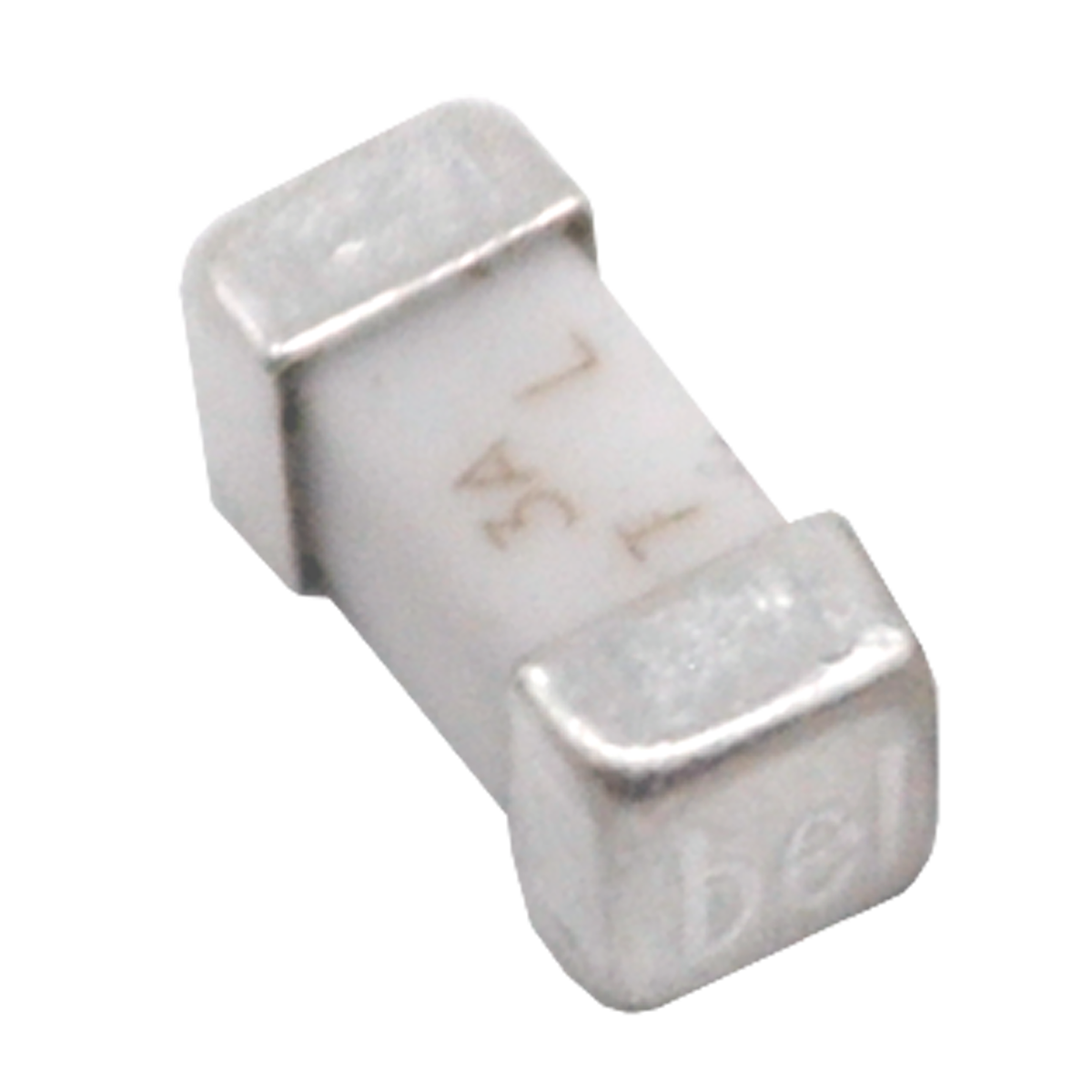 Bel Fuse-Circuit Protection Announces Slow Blow SMD Fuses