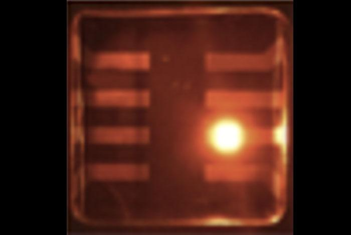 Colloidal Quantum Dot Laser Diodes Just Around the Corner
