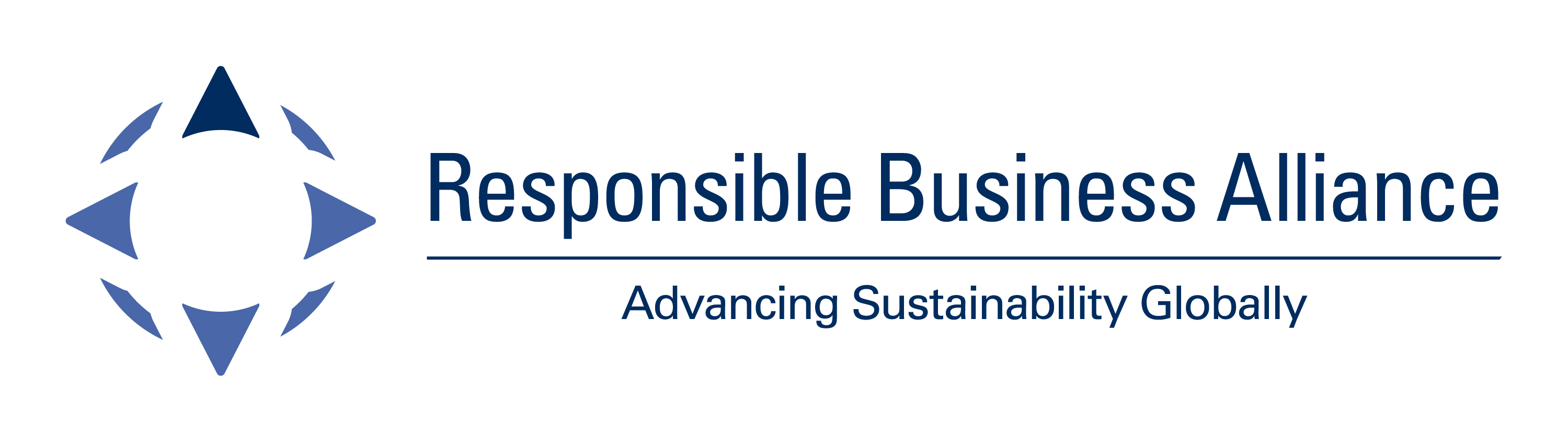 Microchip Joins Responsible Business Alliance