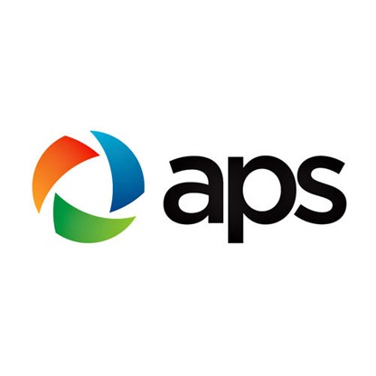 APS Changes Course for 100% Clean Energy Future