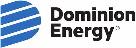 Answering Investor Calls, Dominion Sets Net-Zero Target
