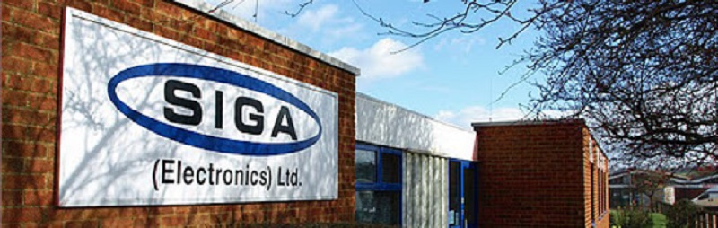 SIGA expands with Stabilised Transformers acquisition