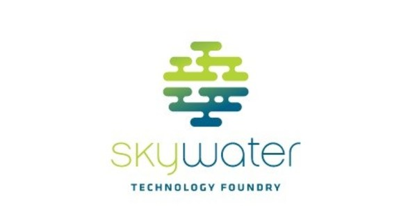SkyWater Chosen to Make High-Performance Si Power MOSFETs