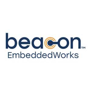 Beacon EmbeddedWorks Announces New RZ/G2 System on Modules