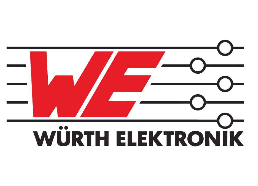 Würth Elektronik Circuit Board Tech Creates Ventilator PCBs