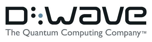 D-Wave Provides Free Quantum Cloud for COVID-19 Response