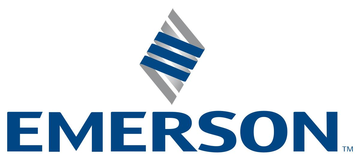 Emerson Acquires Hydropower Leader