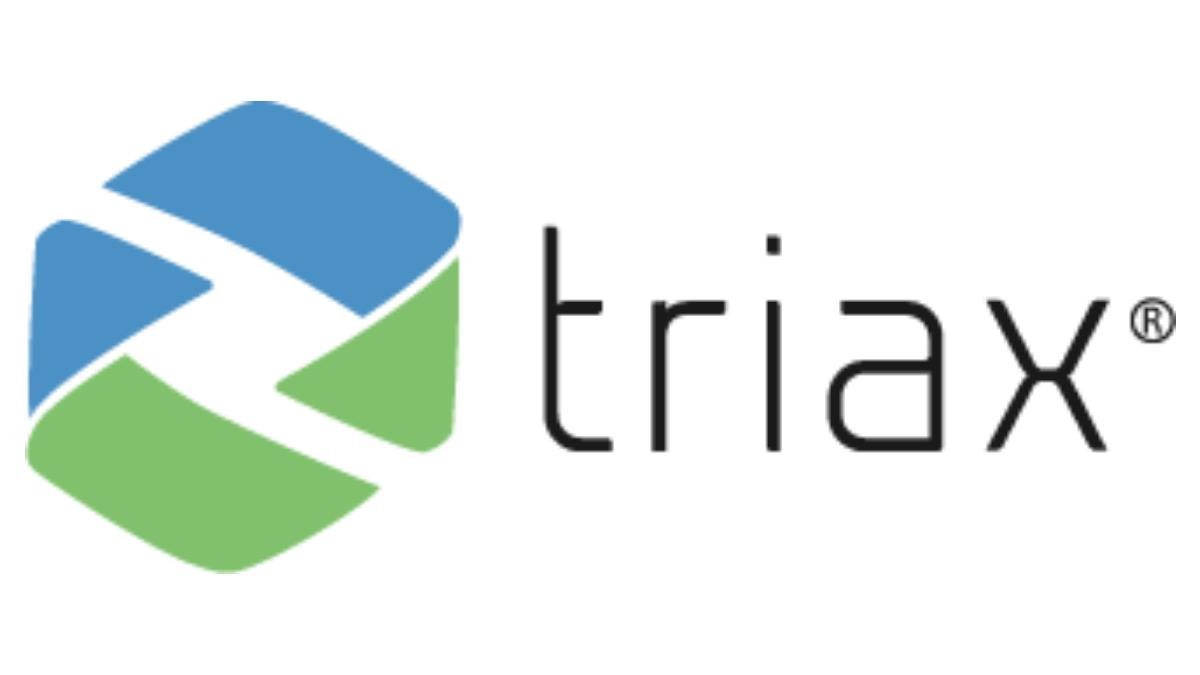 Triax Technologies Launches Social Distancing IoT Solution