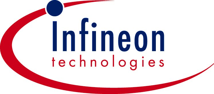 Infineon Ag