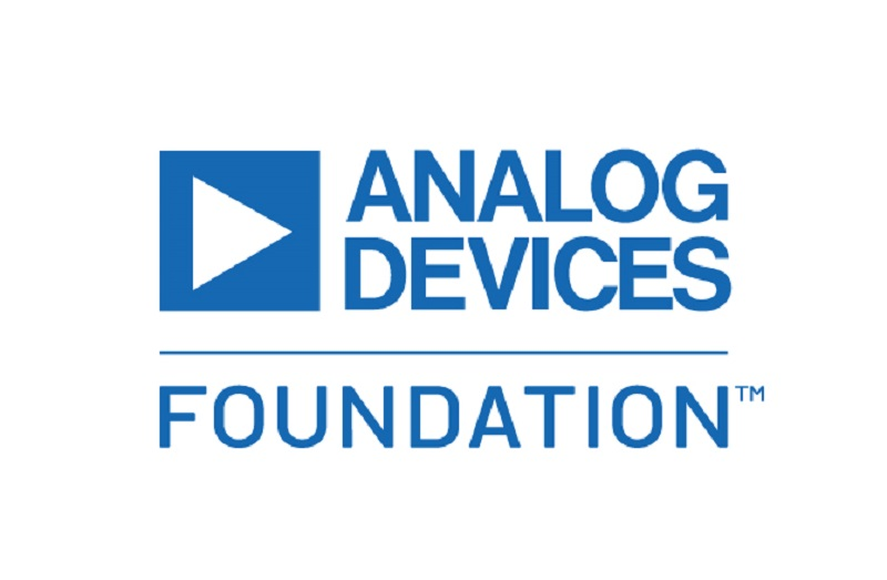Analog Devices announces COVID-19 response
