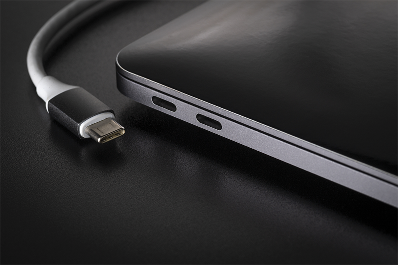 USB Type C Power Delivery and Protection